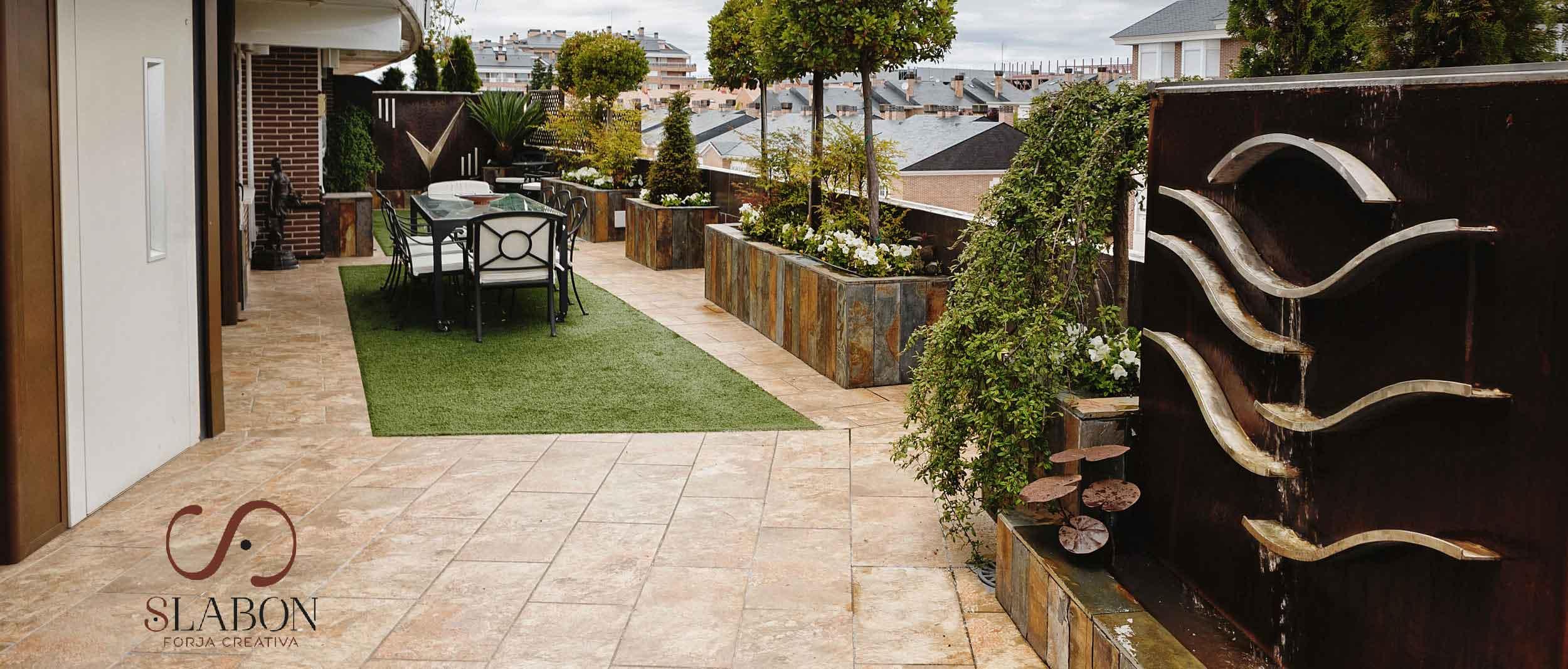 fuente-y-terraza