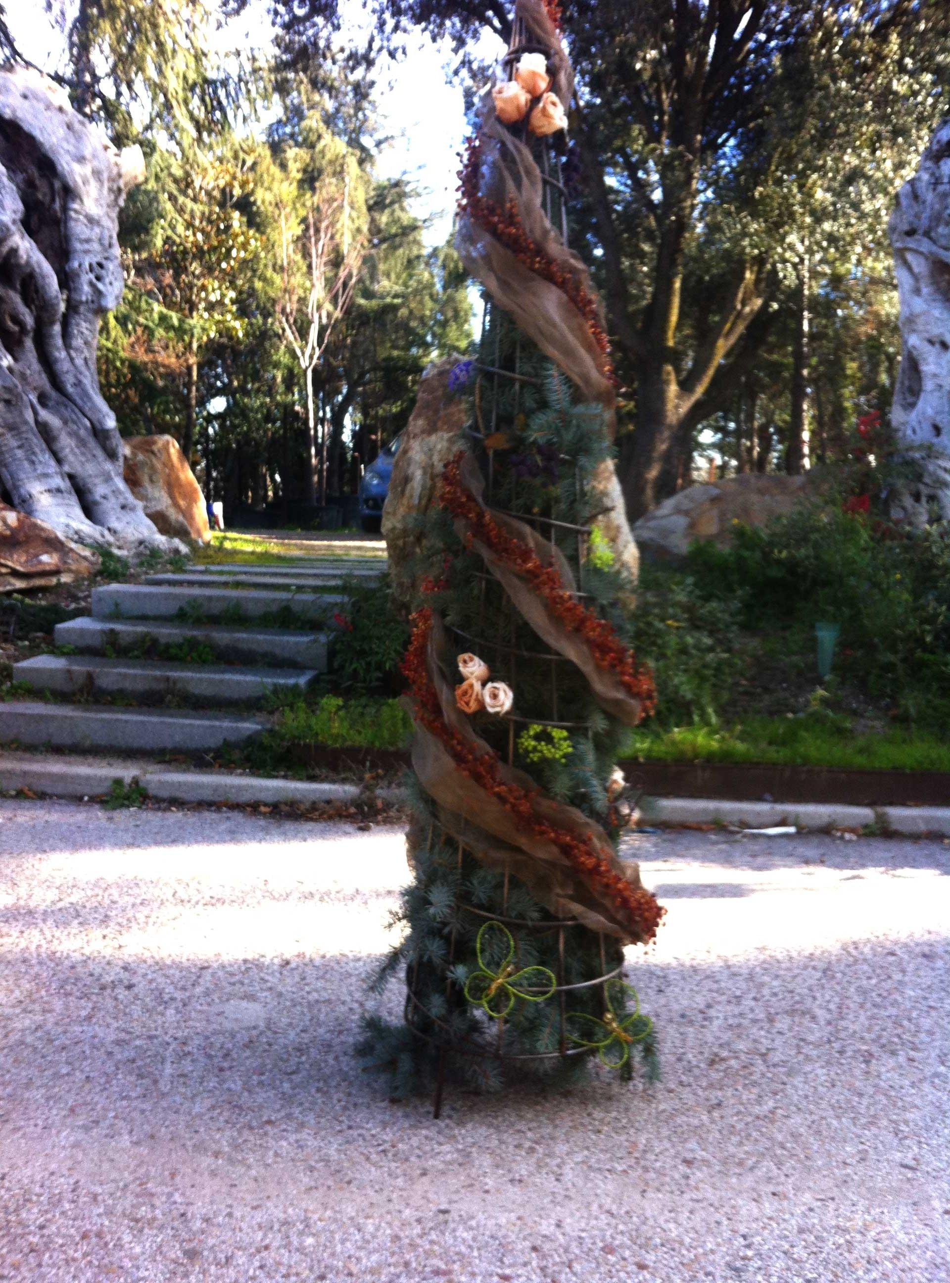 Slabon finalista en el concurso de decoración en Madrid