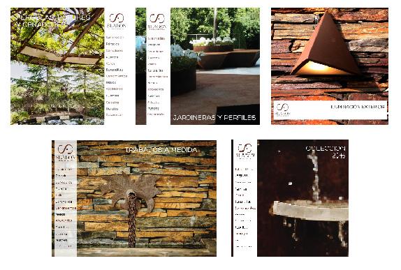 ¿Quieres descargarte nuestros catálogos?